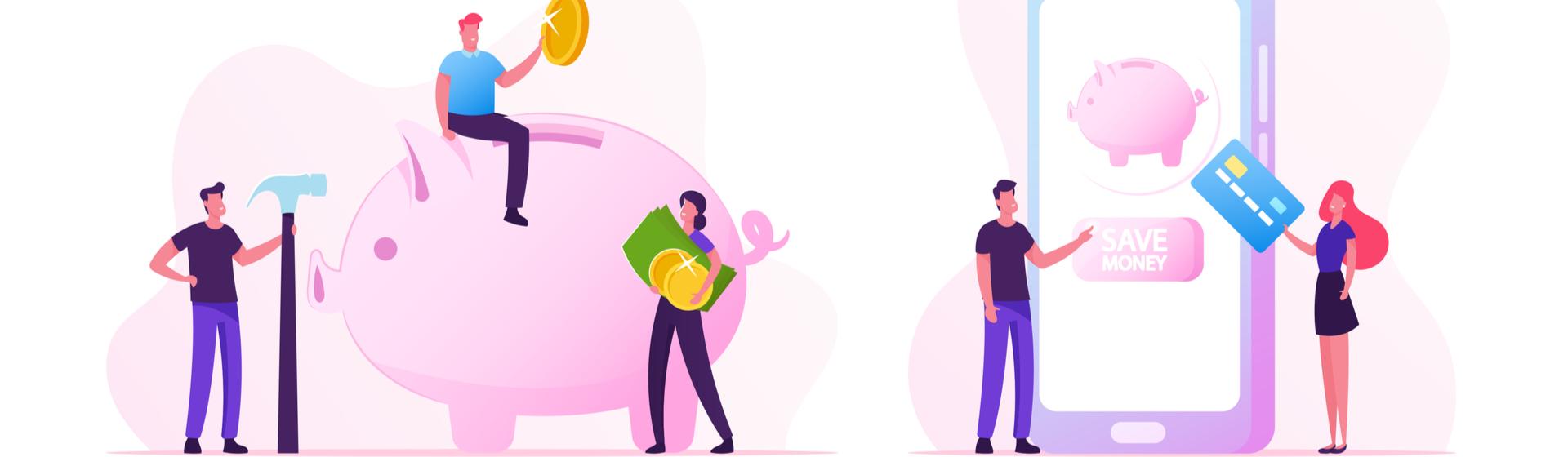 Semana do Brasil 2020: 10 dicas para economizar e fazer boas compras