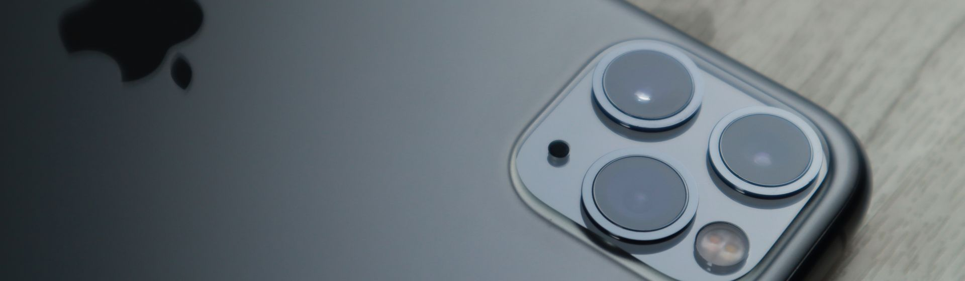 iPhone 11 Pro Max: Veja a análise e ficha técnica do celular da Apple