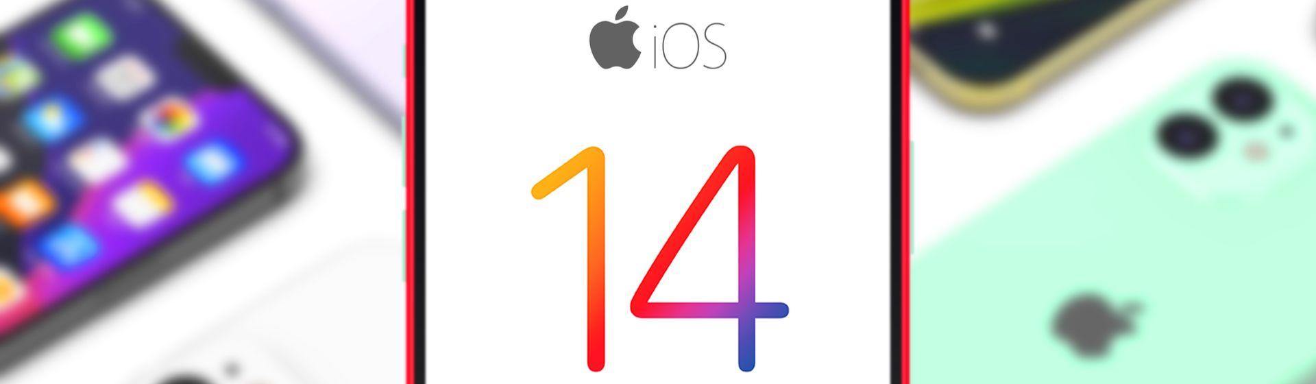 Bolinha verde ou laranja na tela do iPhone: conheça a função do iOS14