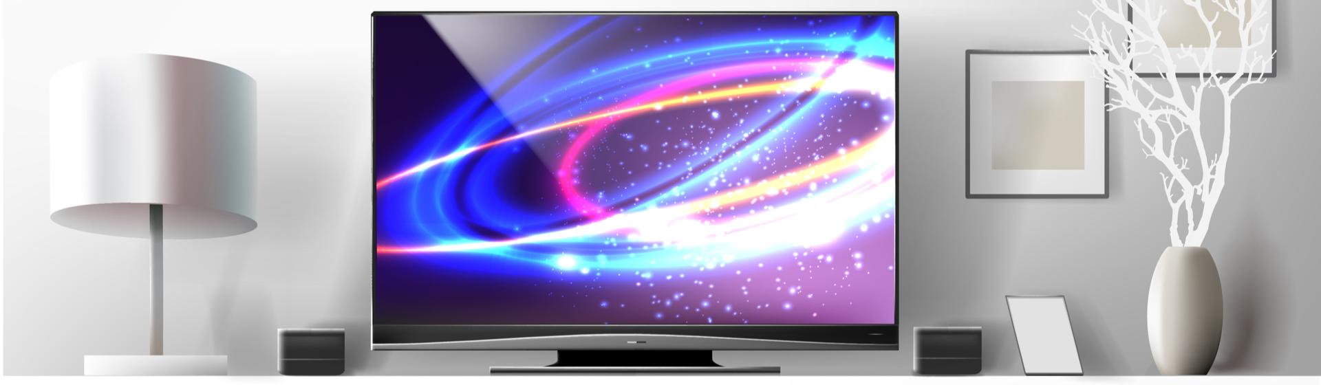 TVs com Android: veja como funcionam aparelhos com esse sistema operacional