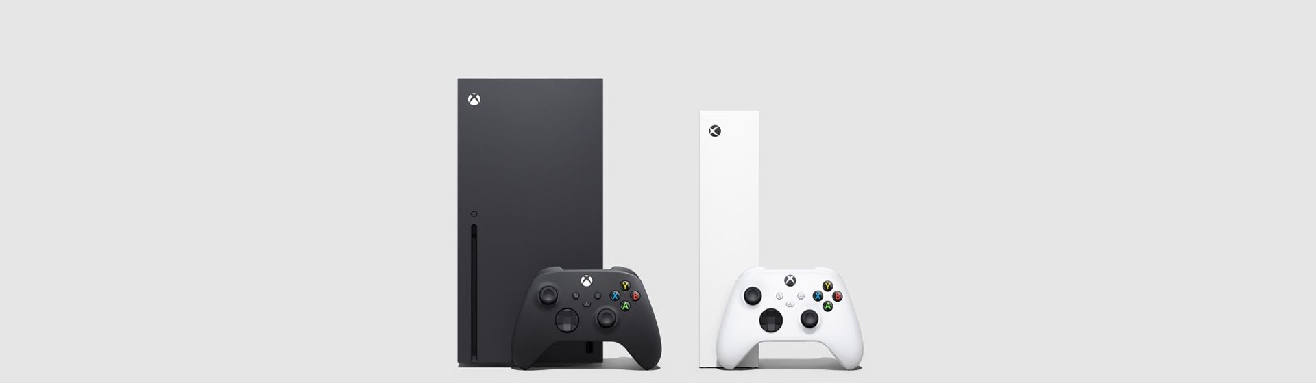 Vendas do Xbox One X aumentam em 747% na Amazon