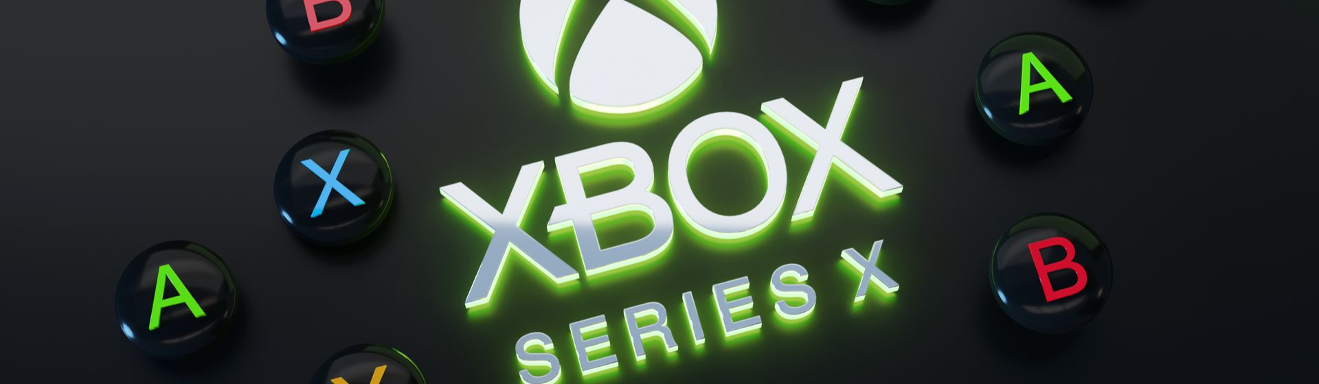 Xbox All Access no Brasil? Serviço promete popularizar Series X e S