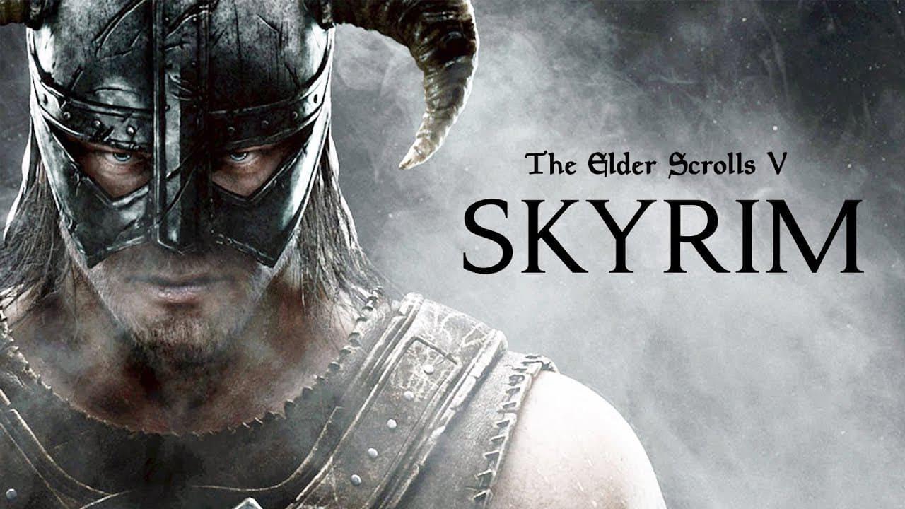 The Elder Scrolls V: Skyrim também vai fazer parte do Xbox Game Pass. (Foto:Divulgação/Bethesda)