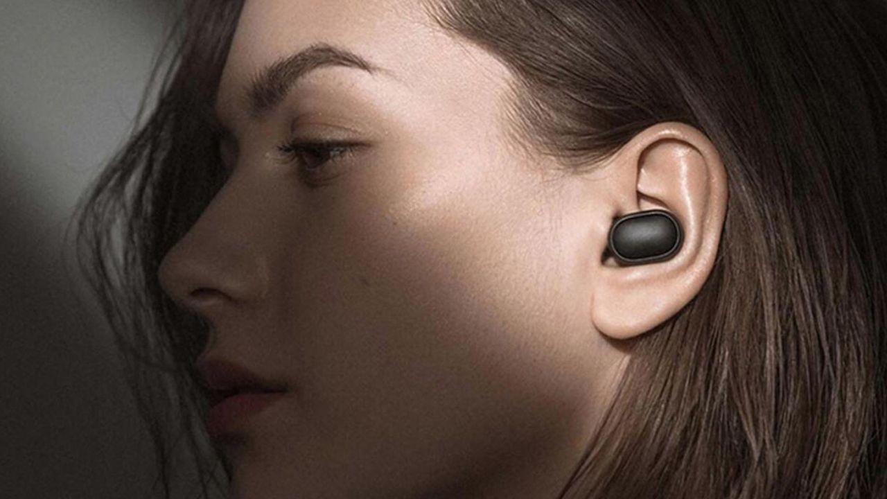 Os Redmi AirDots possuem um bom áudio para fones de entrada (Foto: Divulgação/Xiaomi)