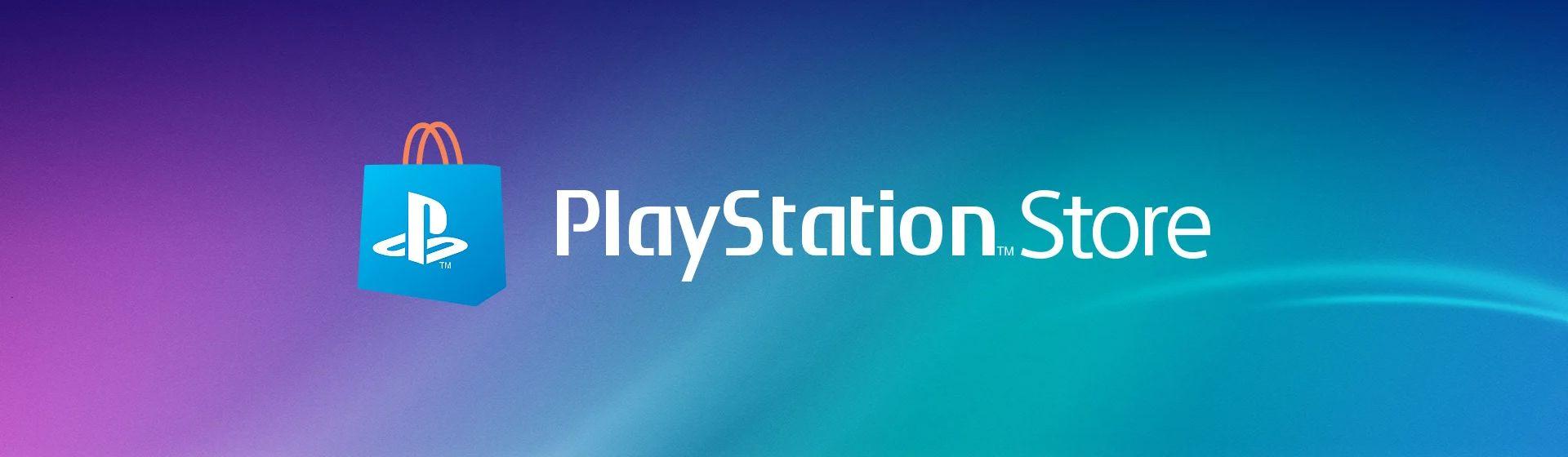 PS4: promoção de Halloween tem descontos de até 80% em jogos