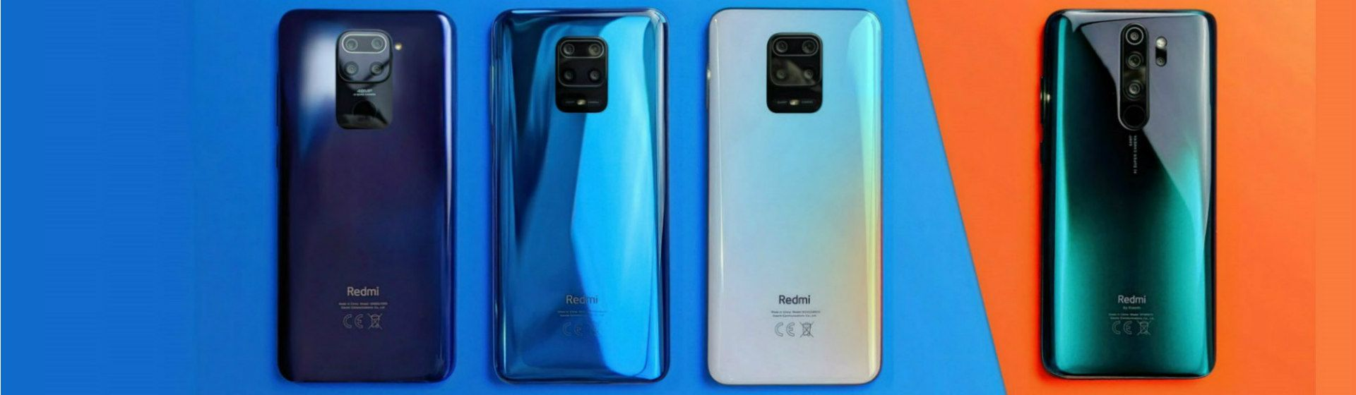 Melhor Xiaomi em 2020: 10 celulares para comprar no Brasil