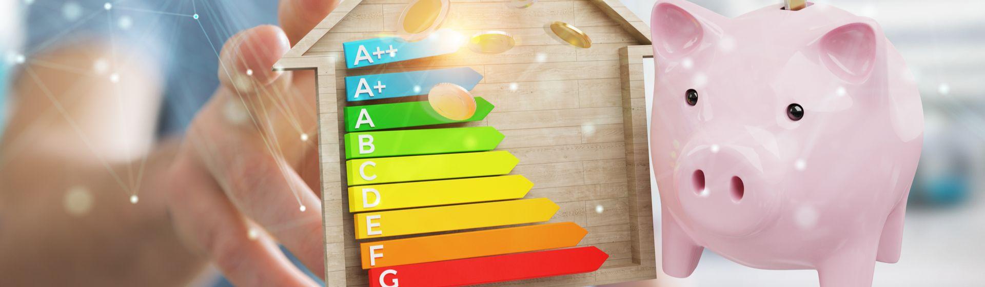 Como calcular o consumo de energia dos aparelhos elétricos?