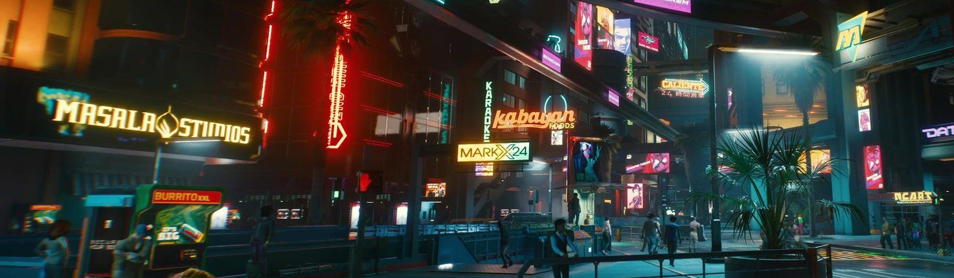 NVIDIA divulga jogos que terão Ray Tracing e DLSS em 2020