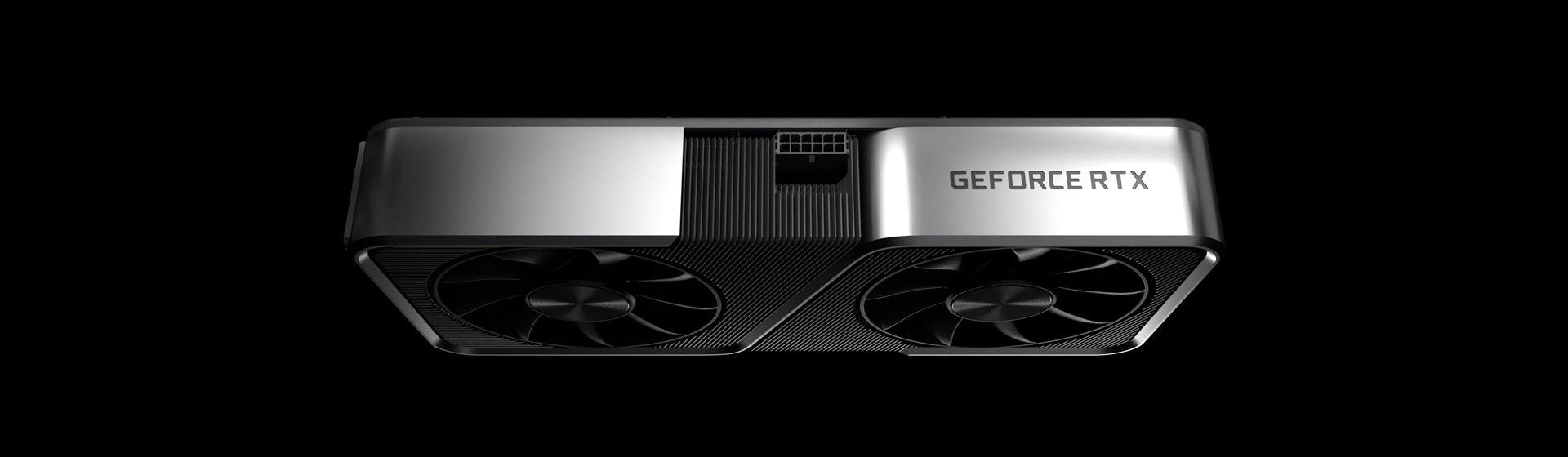 RTX 3070 vs 2080 Ti: comparativo de especificações e preço das GPUs