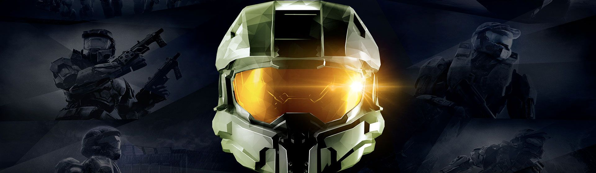 Halo: The Master Chief Collection roda em 4K e 120 FPS no Xbox Series X