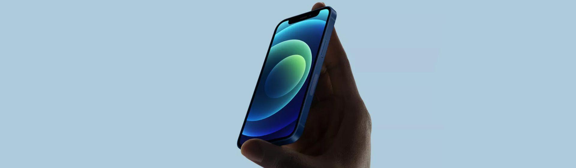 iPhone 12 Mini é bom? Tudo sobre o celular da Apple
