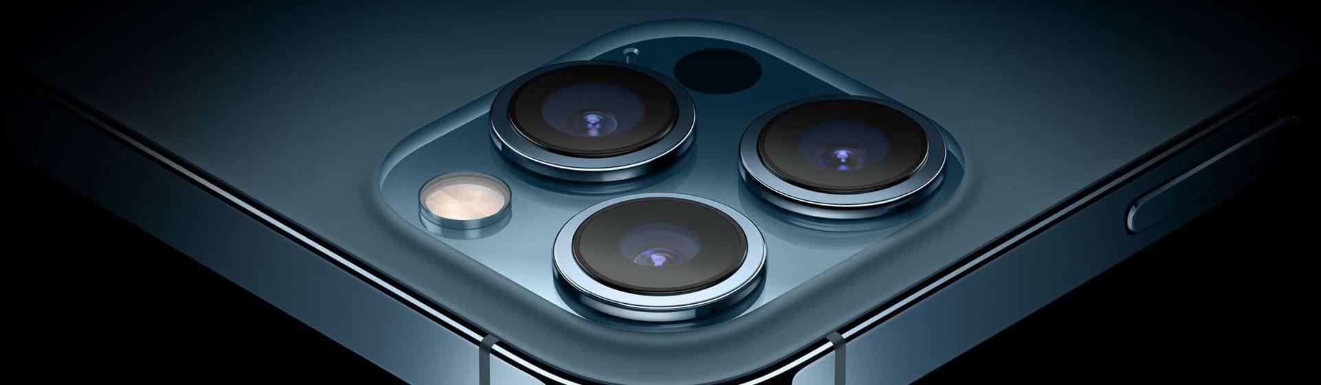 iPhone 12 Pro: conheça a ficha técnica e o que esperar desse modelo