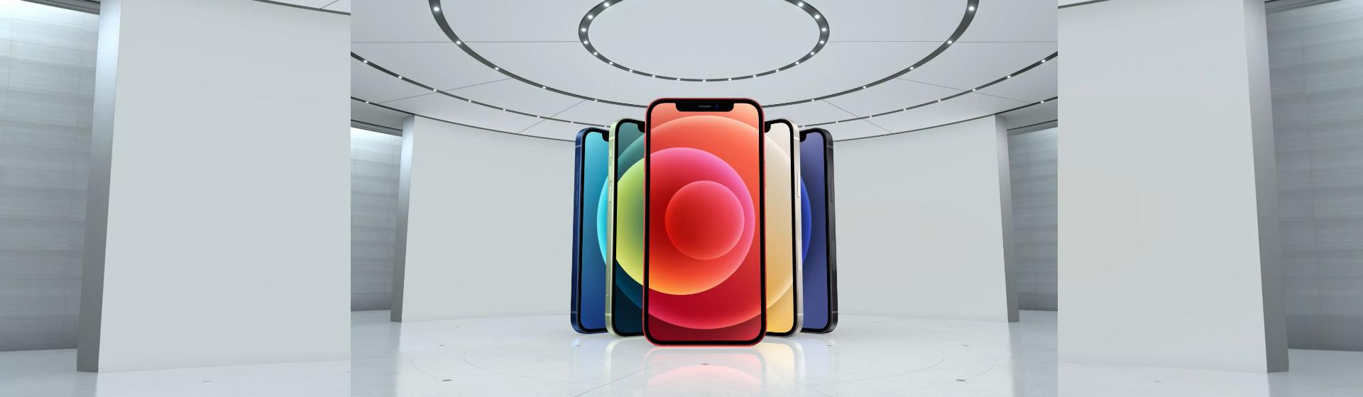 MagSafe: o que é a tecnologia de ímãs do iPhone 12?