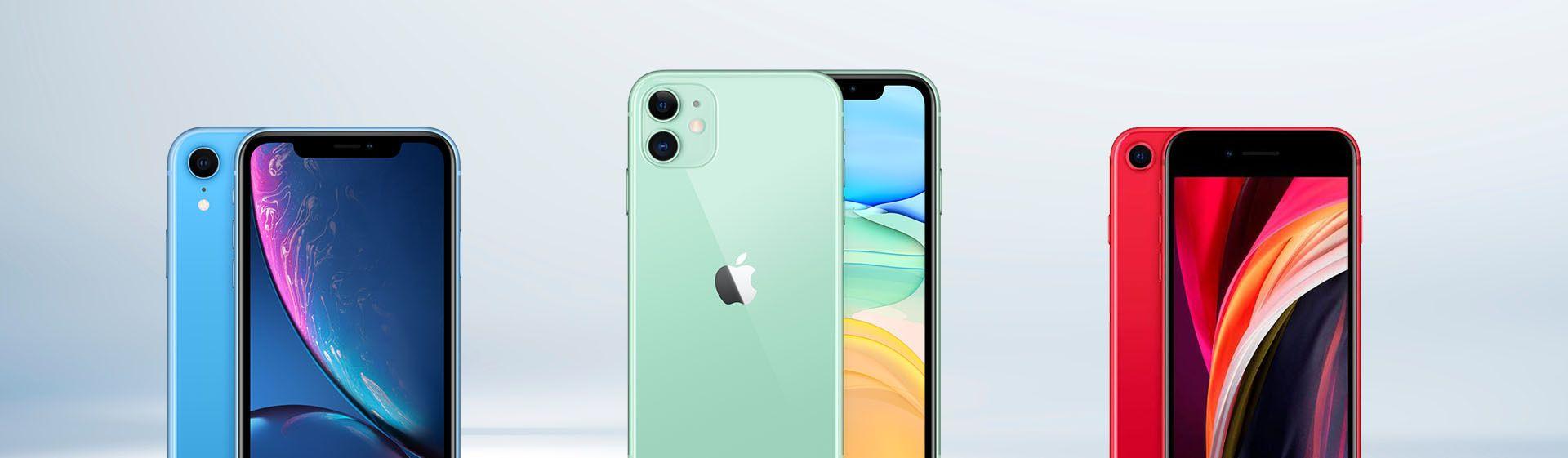 iPhone na Black Friday: qual vale a pena comprar em 2020?