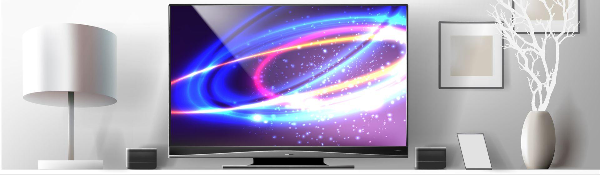 TV de Plasma, LCD ou LED? Descubra as diferenças