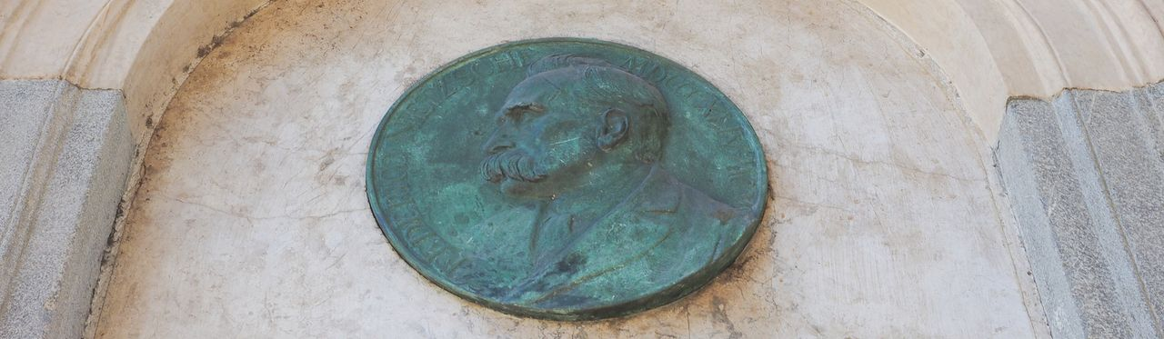 Livros de Nietzsche: Conheça os 5 melhores do autor