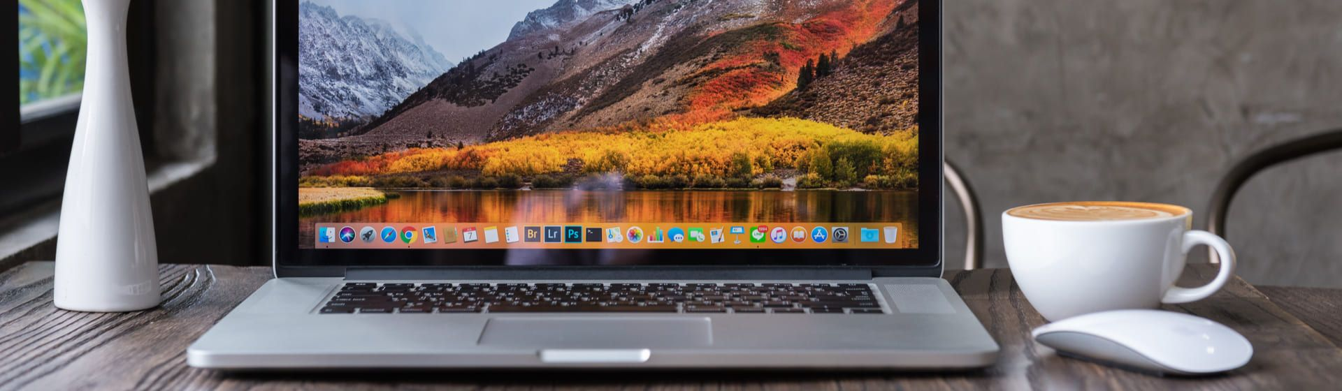 MacBook na Black Friday 2020: 5 notebooks da Apple para ficar de olho