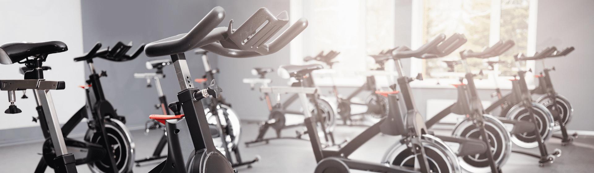 Melhor bicicleta de spinning de 2021: 7 modelos para comprar