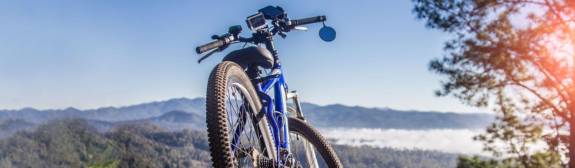Melhor bicicleta de 2021: 13 modelos para comprar