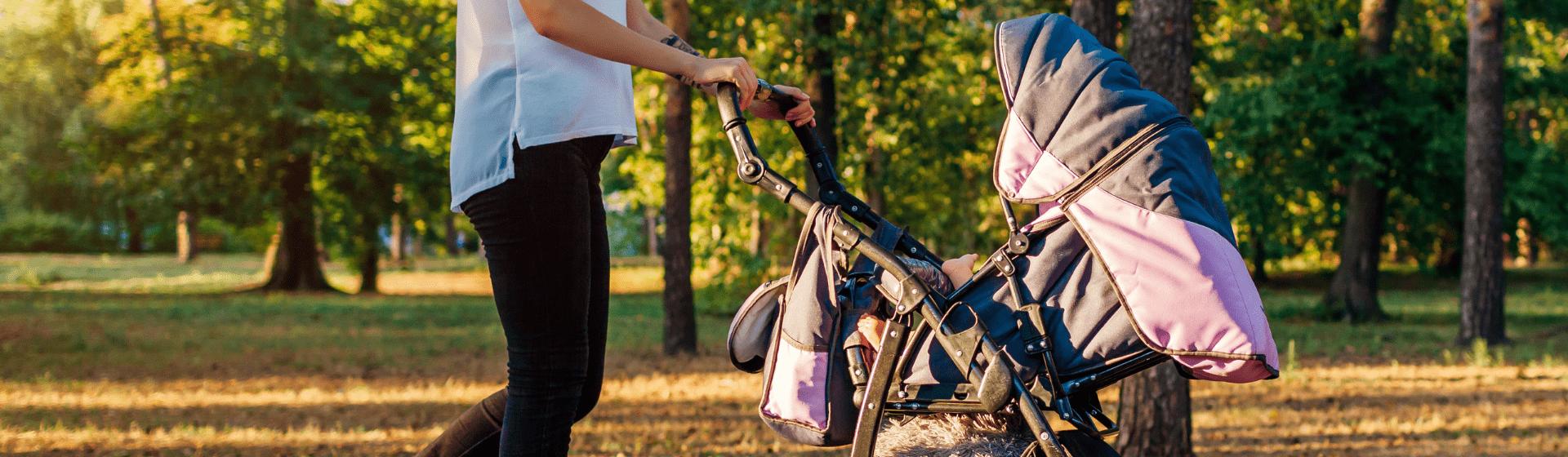 Melhor carrinho de bebê Galzerano: 10 opções para comprar em 2021