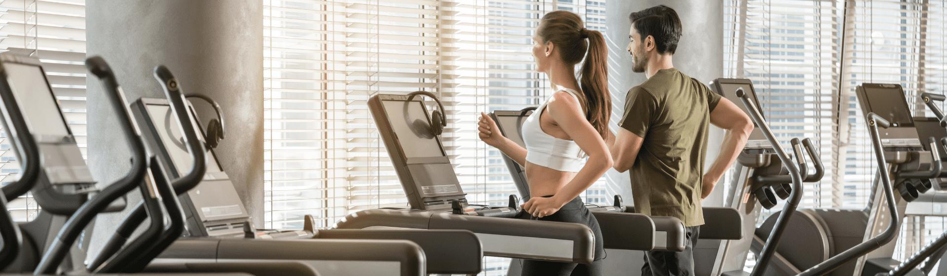 Melhores esteiras ergométricas de 2020: 7 modelos para comprar