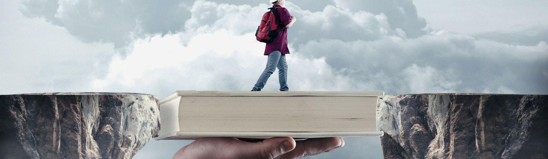 Melhores Livros de Autoajuda Para Desenvolvimento Pessoal em 2020