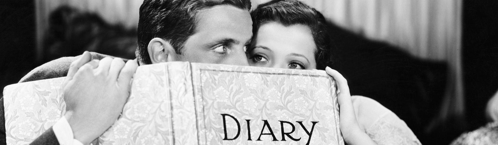 Melhores Livros de Romance: juvenis e clássicos para todas as estantes