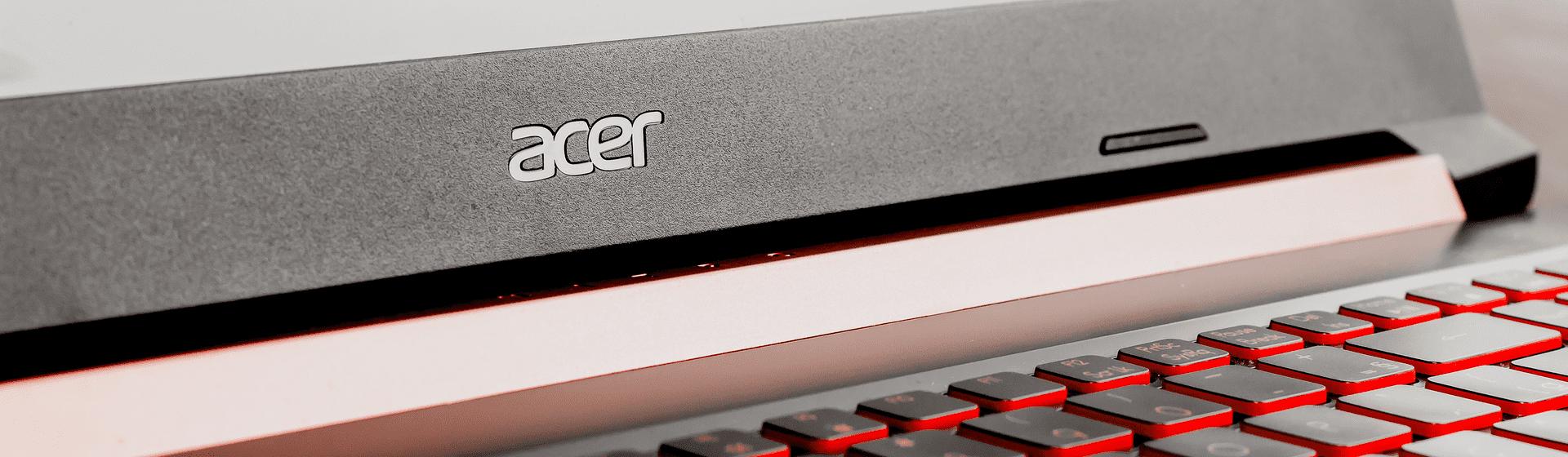 Melhor notebook Acer em 2020: veja 7 modelos para comprar