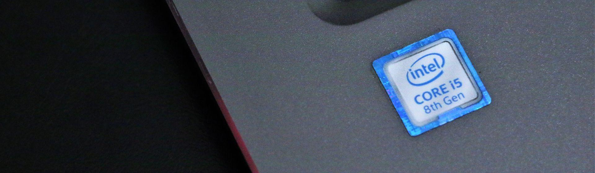 Melhor notebook com Intel Core i5: veja 5 modelos