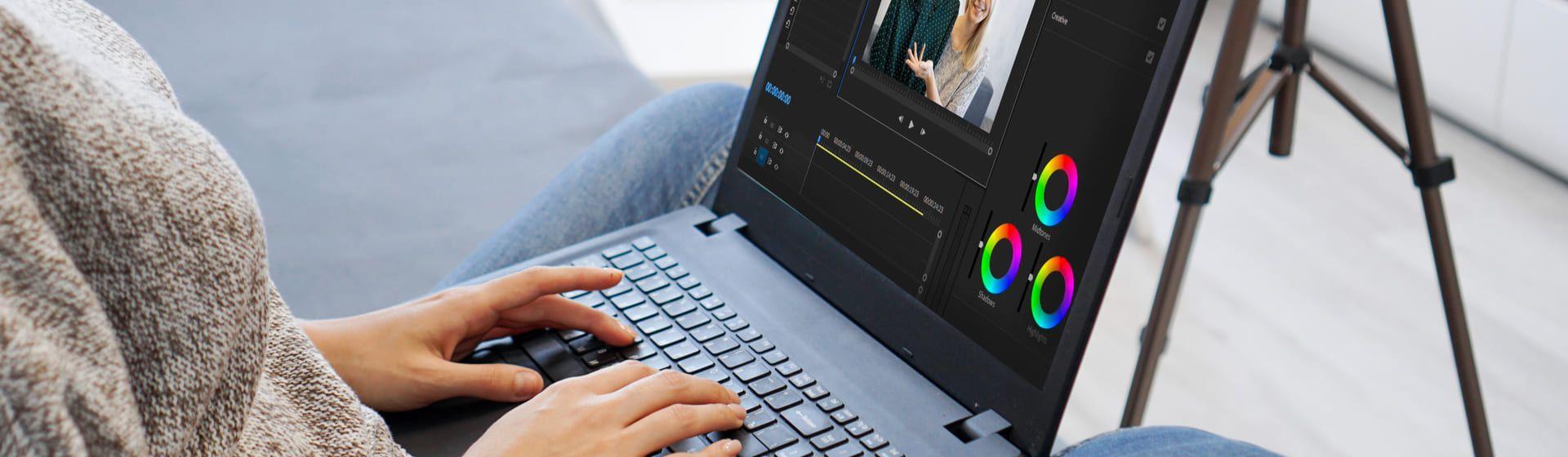 Melhor notebook com placa de vídeo dedicada em 2020: veja 8 modelos