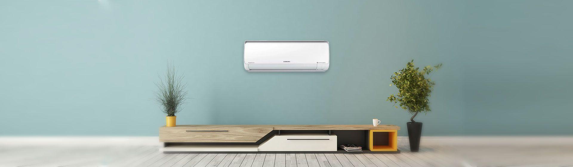 Melhor ar condicionado inverter em 2020: Samsung WindFree Plus lidera lista!