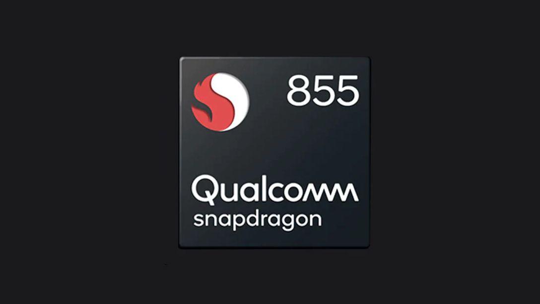 Tanto o LG G8s quanto o G8X usam o Snapdragon 855 de última geração. (Foto: Divulgação/LG)