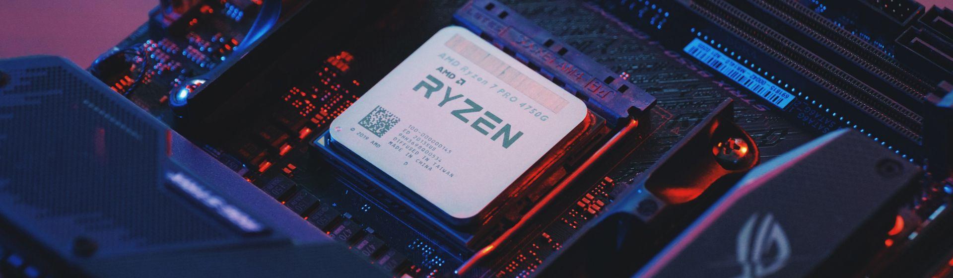 Ryzen 5950X, 5900X, 5800X e 5600X: preço e lançamentos dos chips AMD