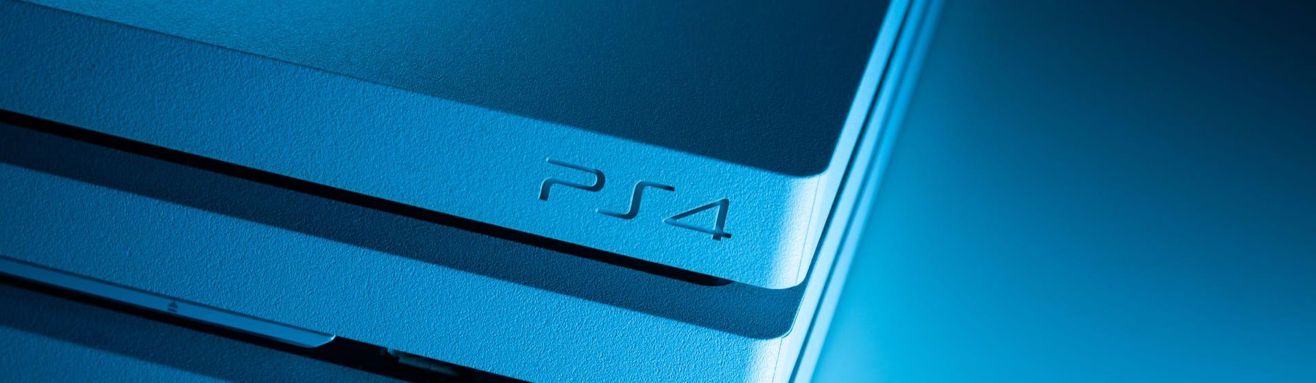 PS4 Pro vs PS4 Slim: qual console comprar?