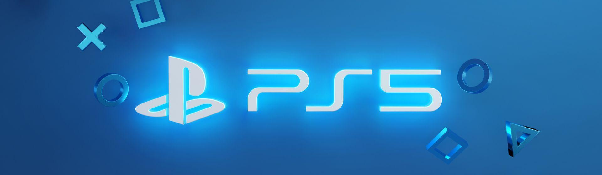PS5 Digital vale a pena? Veja prós e contras da versão do console