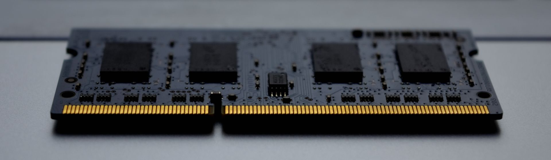 Qual memória RAM comprar? Saiba escolher a ideal para PC ou notebook