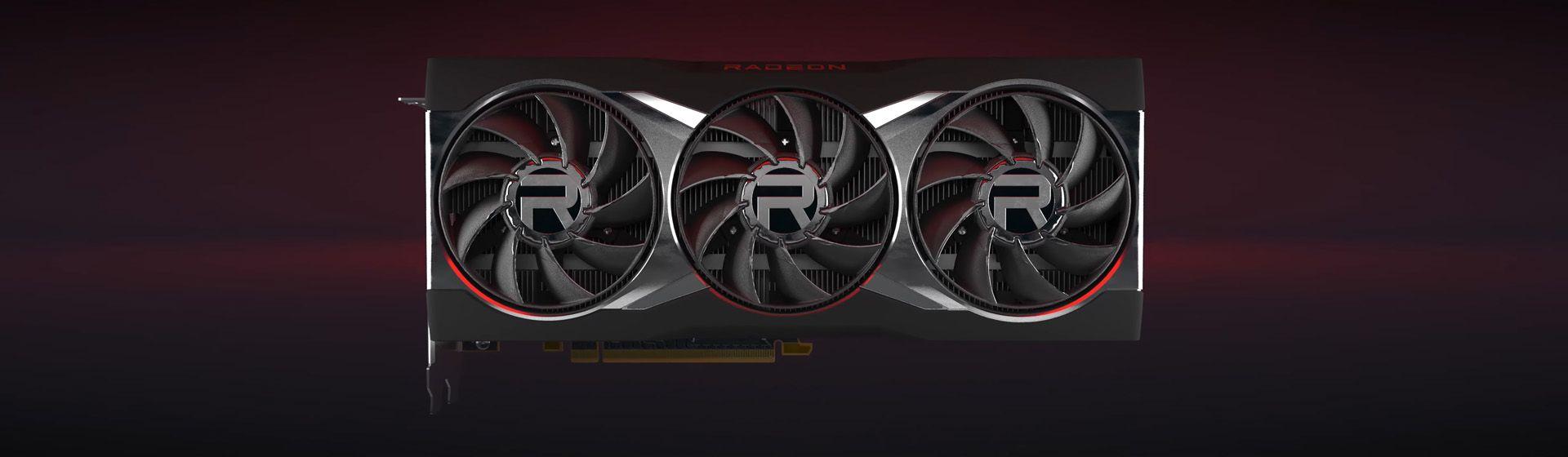 RX 6900 XT, 6800 XT e 6800: preço e lançamento das placas de vídeo AMD