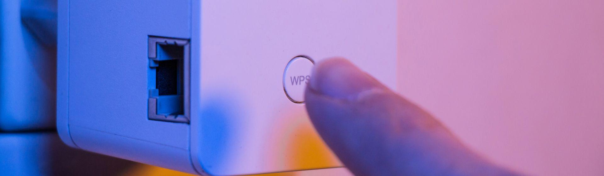Melhor repetidor de sinal Wi-Fi em 2020: veja 5 modelos para comprar