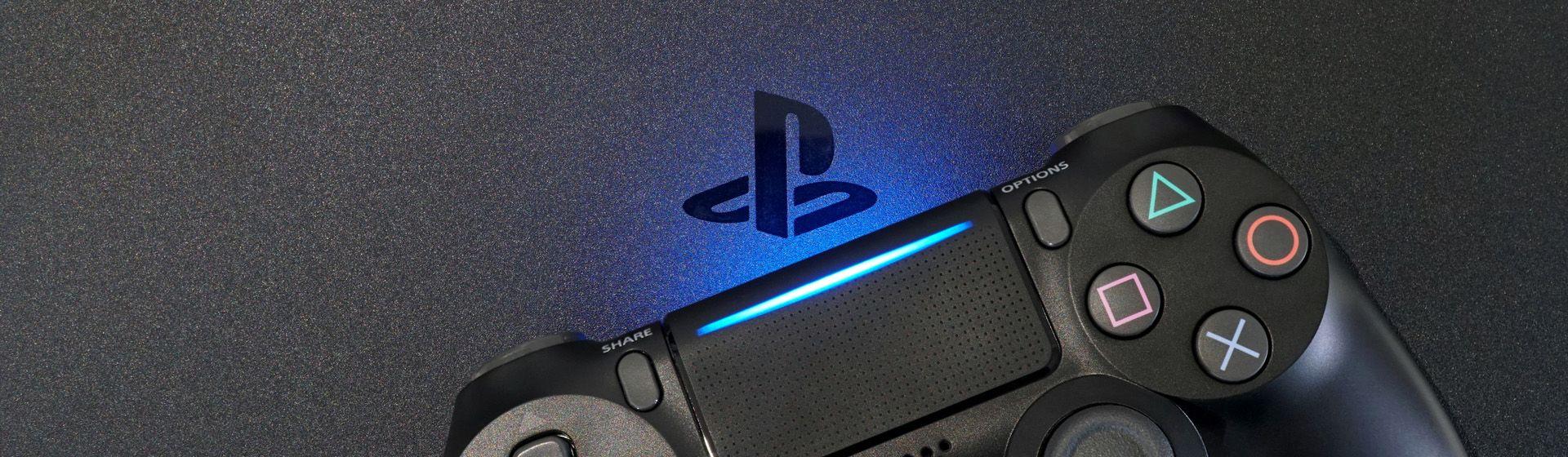 PS4 recebe atualização 8.0 com melhorias na party e avatares novos