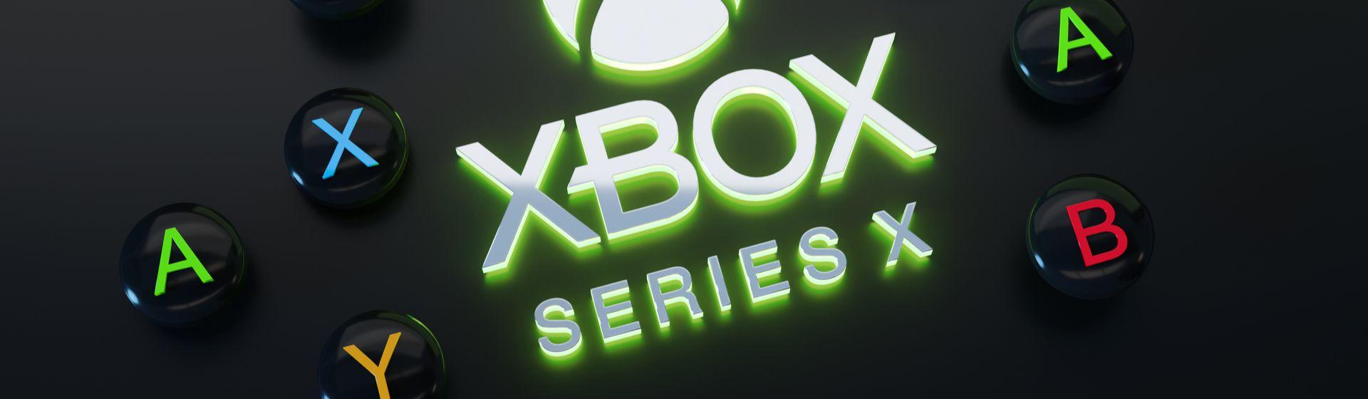 Xbox Series: consoles ficam mais baratos no Brasil