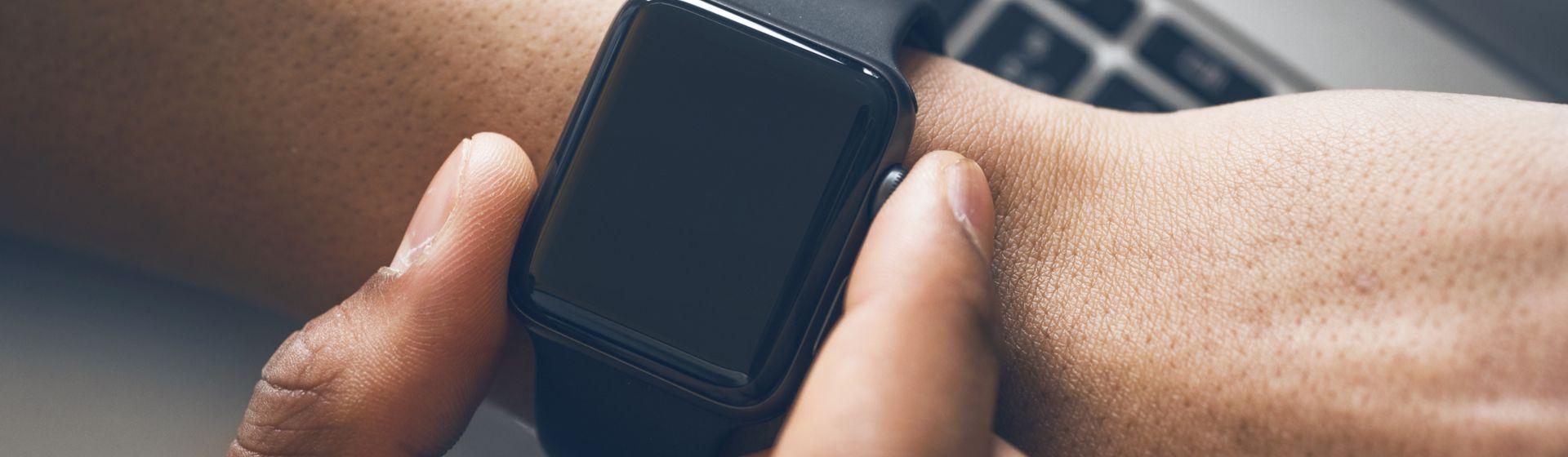 Qual smartwatch comprar na Black Friday 2020? Nossas apostas para a data