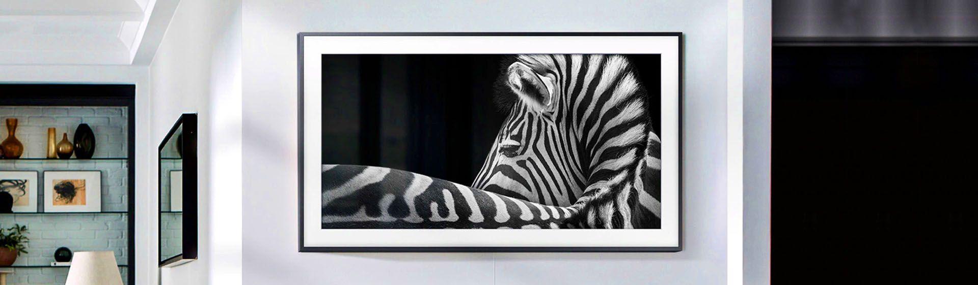 TVs Samsung 2020: confira os lançamentos do 1º semestre do ano
