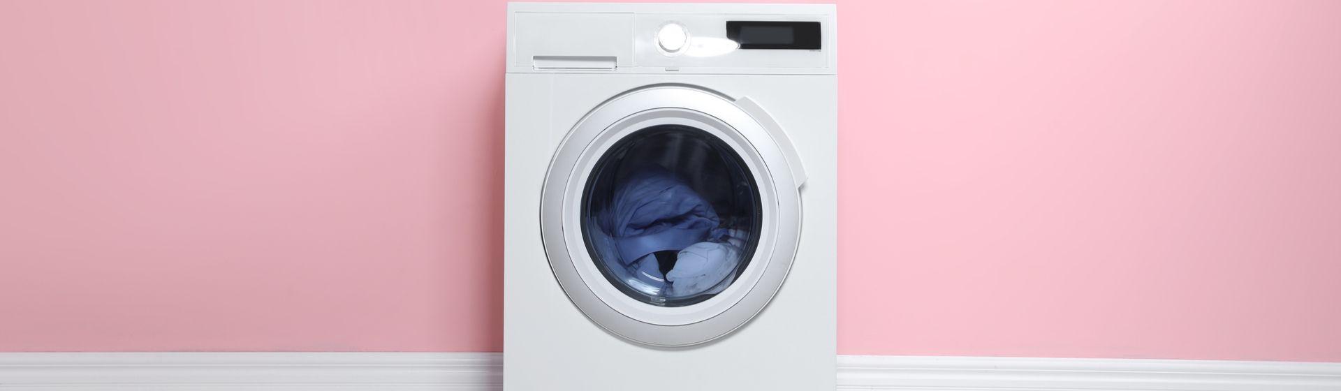 Como usar máquina de lavar? Confira o passo a passo