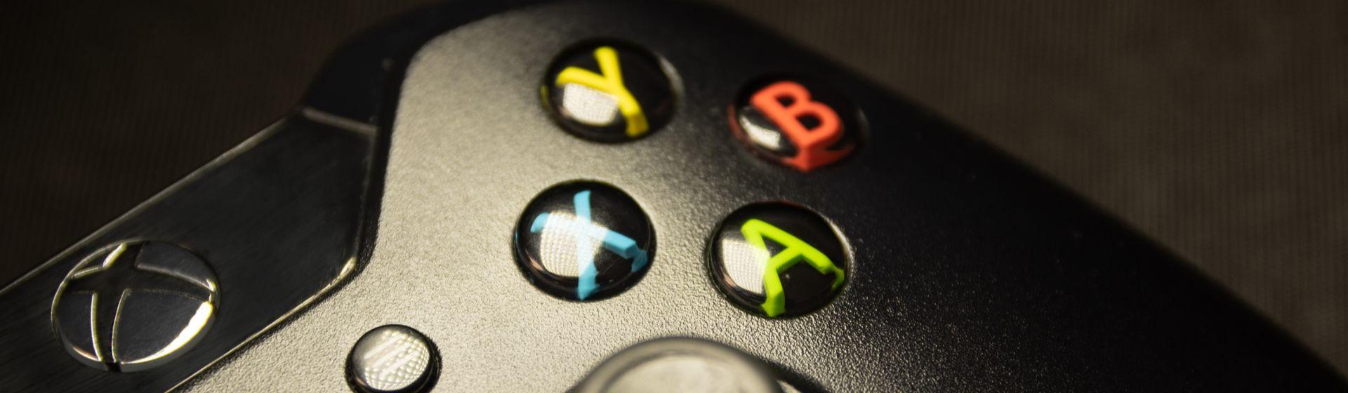 Xbox One vs Xbox 360: conheça as diferenças entre os consoles