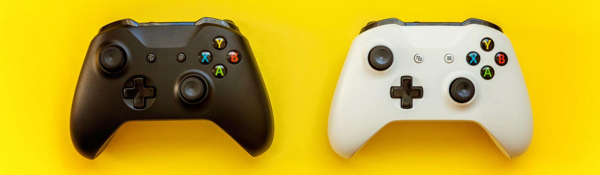 Xbox One X vs Xbox One S: qual console da Microsoft vale mais a pena?