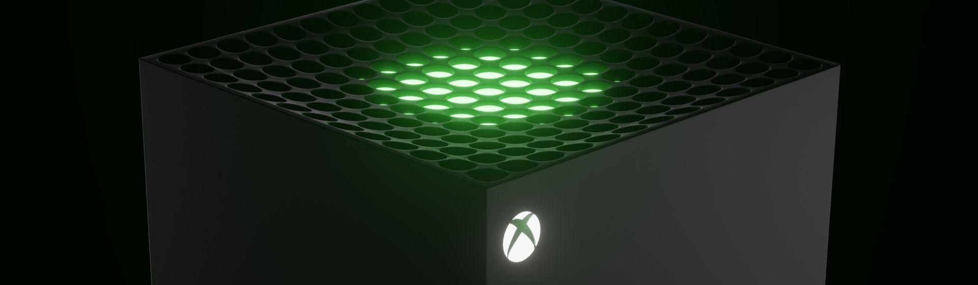 Xbox Series: confira a lista de jogos lançados com os consoles