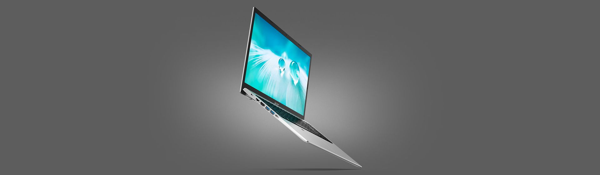 Aspire 5 vs IdeaPad S145: qual notebook com SSD comprar?