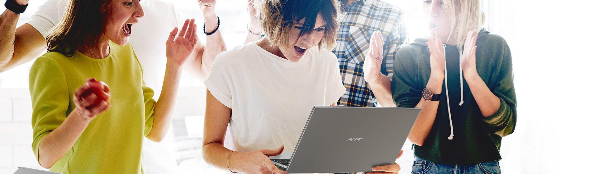 Acer Aspire 5 (A515-54G-53GP) é bom? Veja análise do notebook com SSD