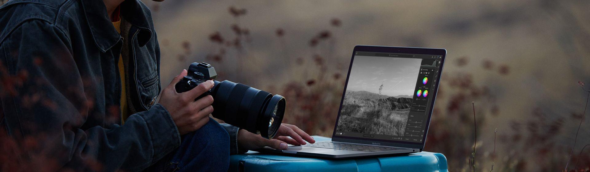 Apple lança MacBooks e Mac Mini com chip M1; veja preço e lançamento