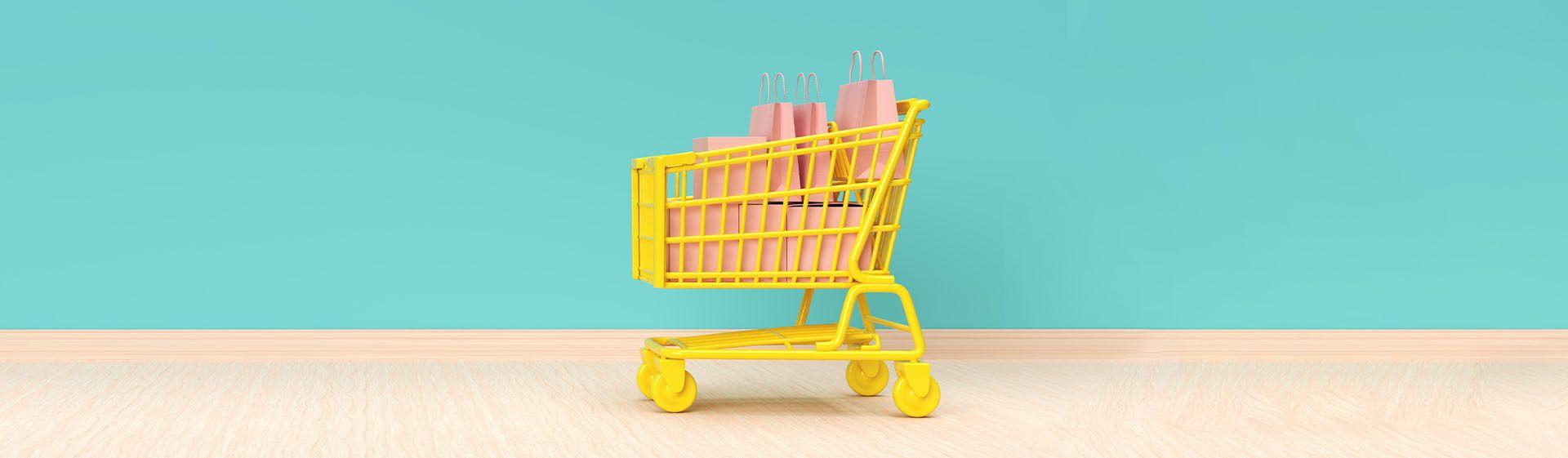 Black Friday e Direitos do Consumidor: como resolver problemas após as compras